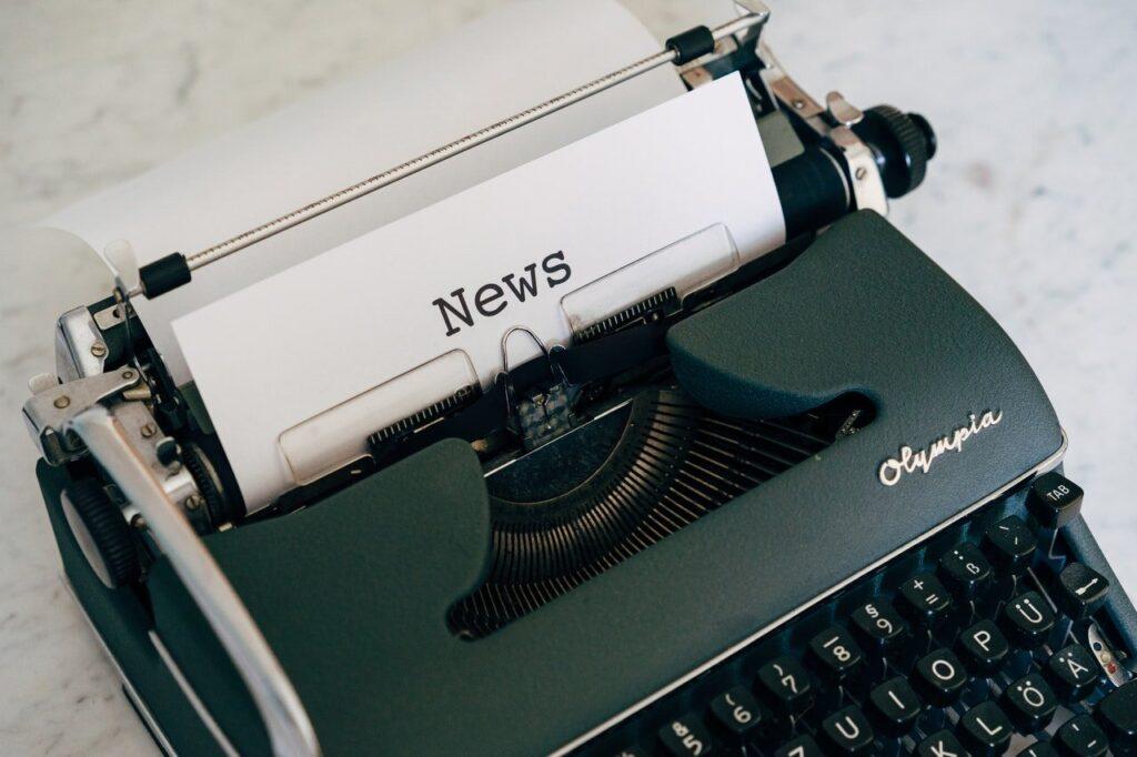 Jak wypromować bloga – 7 sprawdzonych sposobów