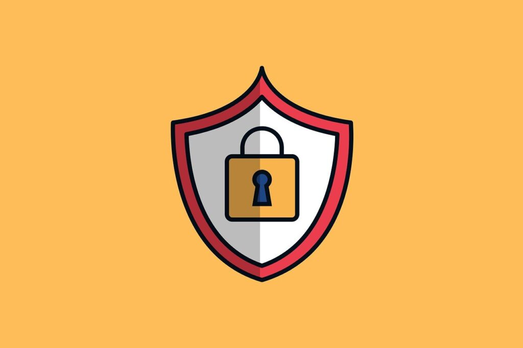 3 sposoby na certyfikat SSL za darmo