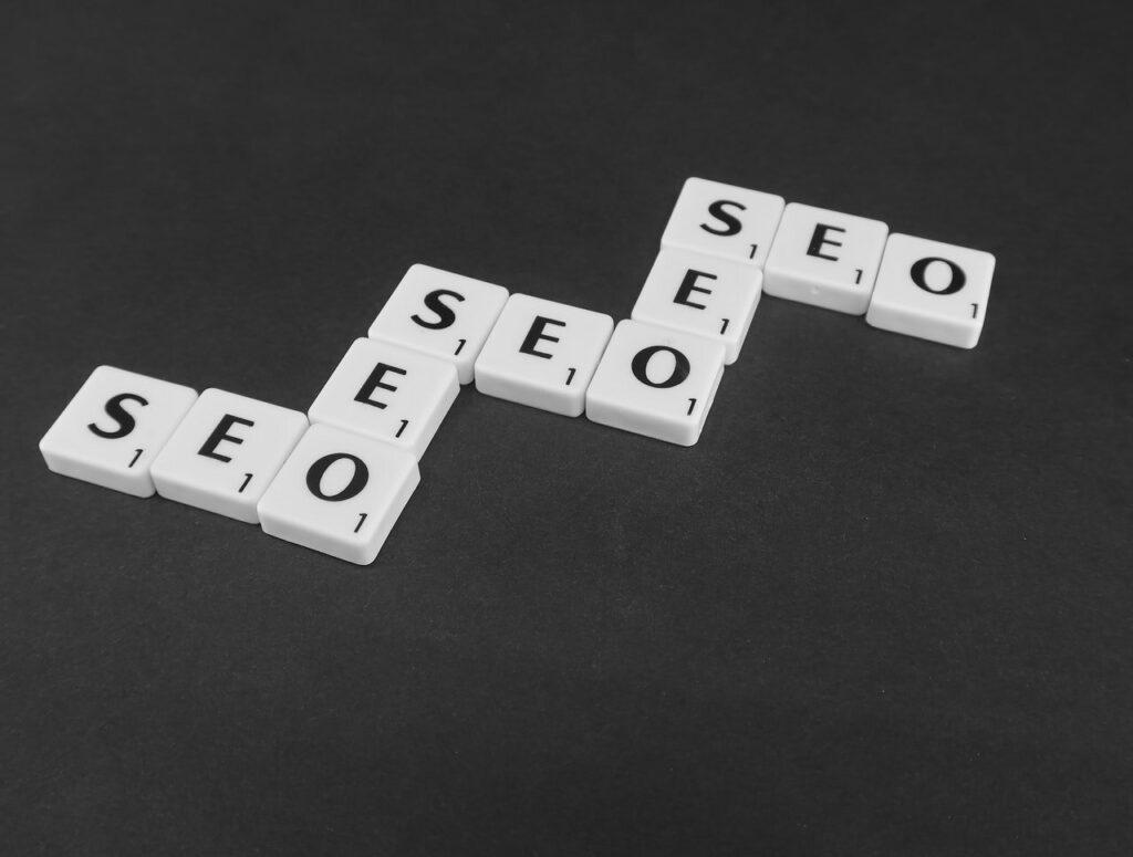 Na czym polega pozycjonowanie stron internetowych?
